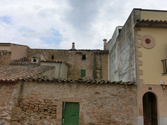 Old Alcudia (andrisa1) Tags: sacoma alcudia sller tramuntana petra rovinj chiemsee