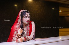 #BasmaNazar #ibn #studios #ibasmanazar #basmanazarphotography #pakistani #paki #wedding #barat #mehendi #professional #photographer #photography #followus #like #followforfollow #ksa #saudi #desi #events #ibasmanazarphotography (basmanazar) Tags: wedding photography photographer events like professional desi saudi pakistani studios mehendi ibn ksa barat paki followus followforfollow basmanazar ibasmanazar basmanazarphotography ibasmanazarphotography