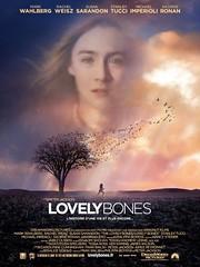 ดูหนังออนไลน์ The Lovely Bones : สัมผัสรัก ข้ามมิติ HD