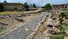 Tarsus Antik Yol