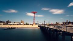 If You Understand (Dj Poe) Tags: nyc newyorkcity longexposure cinema ny newyork beach brooklyn zeiss coneyisland sony le boardwalk bklyn cinematic f28 18mm steeplechase batis 2016 carlzeisslenses nd110 emount djpoe andrewmohrer sonya7rii sonyilce7rm2 sonya7r2 batis2818