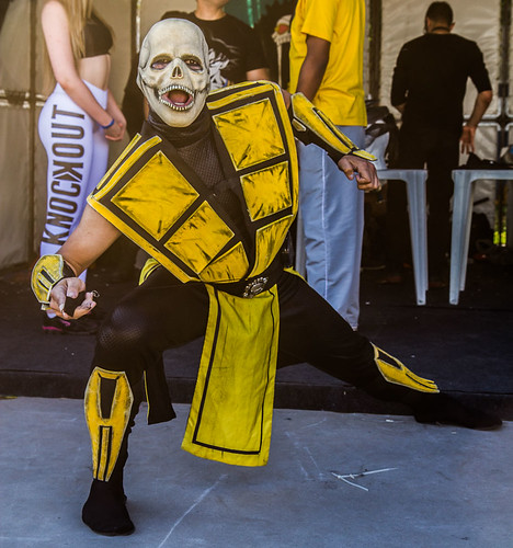 anime-friends-2016-especial-cosplay-9