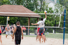 HHKY-Volleyball-2016-Kreyling-Photography (364 of 575)