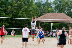 HHKY-Volleyball-2016-Kreyling-Photography (353 of 575)