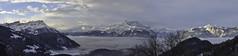 Dents du Midi, Dents de Morcles et Muveran (CH) (TICHAT10) Tags: panorama montagne suisse nwn vaud dentsdumidi dentsdemorcles grandmuveran petitmuveran neigeetglace