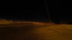 SPACE - 418 (Screenshotgraphy) Tags: world sunset sky mars game texture stars landscape pc screenshot venus geek earth space awesome astronaut steam nasa explore gaming galaxy planet resolution planetarium astronomy spatial jupiter universe astral comet neptune pulsar blackhole nebular beautifull gravitation mercure 1070 abstrait geforce astronomie gtx interstellar fondnoir comete epique saturne goty nebuleuse 1440p spaceengine screenshotgraphy