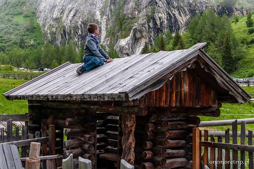 Austria01GlorerHutte-2445