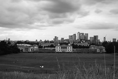 greenwich-5 (alexbeevers) Tags: architecture cara greenwich london city landscape