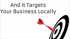 Local Business Directory List Livermore (Pol vanhRee) Tags: pk sk1 sk2 local business directory list livermore