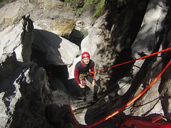 GOPR4499 (Mountain Sports Alpinschule) Tags: alpinschule mountain sports zillertal canyoning