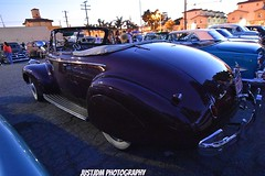 bomb night cruise (25) (jadafiend) Tags: bombs chevy dodge buick cruisers sedans ranflas downey california bobsbigboy spokes wires hydraulics hydros airride bagged trokitas trucking oldschool classics impala gbody justjdmphotog justjdmphotography teamnikon d7200