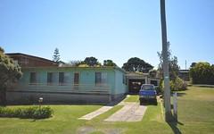 3-5 Mill Street, Bermagui NSW