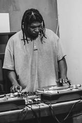 Dj Kamuxita (Jonathan Fernandes.) Tags: rap nossa conferncia diadema organizao qi submundo90 profeta projeto pandora