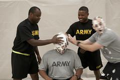 160807-A-BG398-080 (BroInArm) Tags: 316th esc sustainment command expeditionary usarmyreserve pie throw unit morale