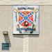 Nurturing a Heritage of Hate? Evadale ISD 1608111126