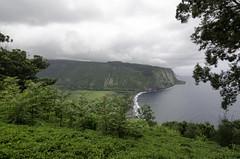 Waipi'o Valley (worm600) Tags: hawaii bigisland waipio valley