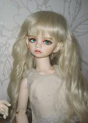 IMG_9346 (IIRRIIshka) Tags: dim doll bellosse