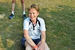 tgb24 (Vicky WD) Tags: crowborough hockey join i am team gb fab parkrun