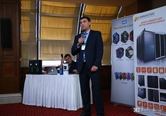 BIT-2016 (Minsk, 15.09) (CIS Events Group) Tags: bit2016 bit16min conference forum it ict   communications informationtechnologies hitech telecom  arounddatacenter aroundip aroundcloud businessit aroundiot aroundcontactcenter minsk   belarus  ip  iot    ciseventsgroup ciseg