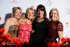Ruby2016-8220 (damian_white) Tags: 2016 august australia charityfundraiser colourball ivyballroom redkite ruby supportingchildrenwithcancer sydney theivy