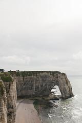 160804-26.jpg (giudasvelto) Tags: tretat normandie france fr