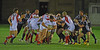 JDW_1983-1 (John.Walton) Tags: england sussex westsussex rugby hampshire portsmouth xv g3 armedforces chichester rn hms royalnavy rfu rugbyunion britisharmedforces rugbyfootball temeraire 2213 rugbyfootballunion burnabyroad chichesterrfc ukarmedforces portsmouthsouthsea cityofportsmouth hmstemeraire unitedservicesportsmouth royalnavyrugbyunion sussexrugby royalnavyrugby rnru seniorxv rnrugby rnrugbyseniorxv chichesterrfcxv