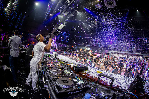 erick-morillo-at-life-nightclub-on-april-25-2015-10