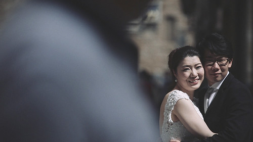 chinese_wedding_florence_tuscany_italy_wedding_films_18