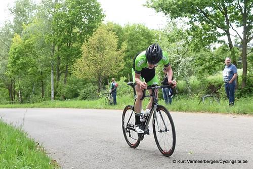 Nieuwrode junioren (209)