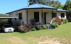 138 Eungai Creek Road, Bonville NSW