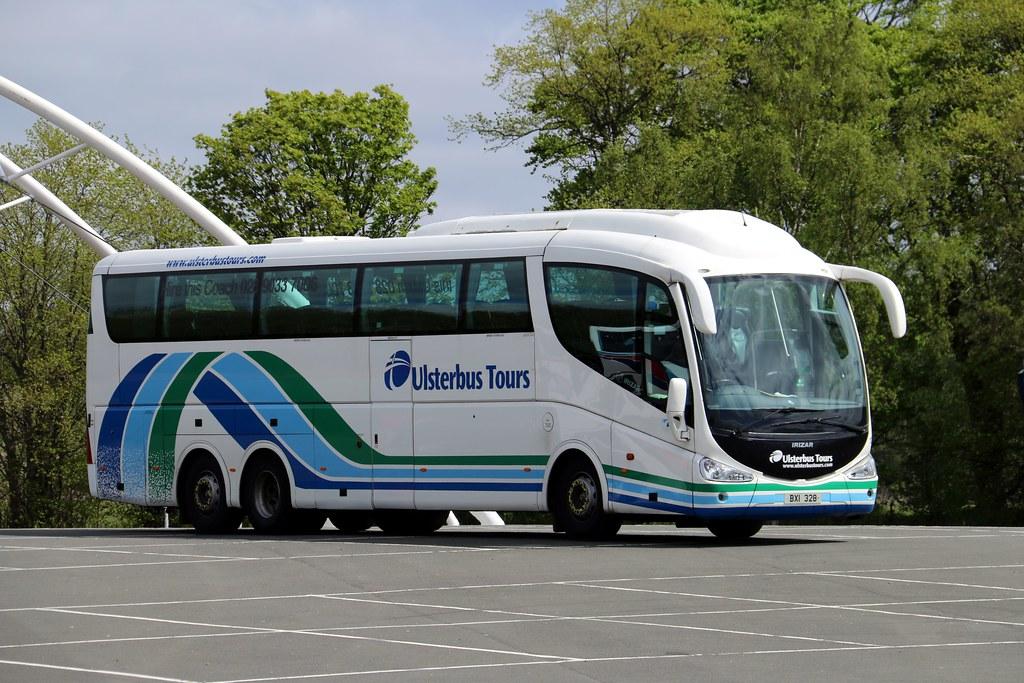 160 bus schedule translink-9395