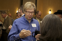 Business Appreciation Breakfast 2015 (City of Fort Collins, CO) Tags: food thanks breakfast community appreciation business council manager
