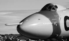 XH558 AVRO VULCAN BOMBER (igd65) Tags: vulcan bomber avro xh558
