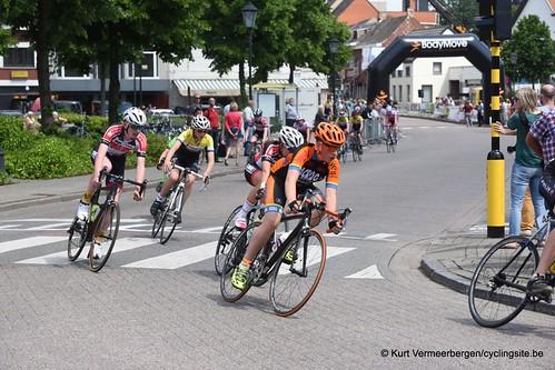 PK Aspiranten Meerhout 2015 (434)