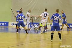 FBC Páv Piešťany - ŠK Victory Stars Nová Dubnica_29