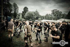 """Kommando XY • <a style=""""font-size:0.8em;"""" href=""""http://www.flickr.com/photos/129395317@N02/27644666704/"""" target=""""_blank"""">View on Flickr</a>"""