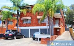 56 Macdonald St, Lakemba NSW