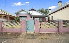 13 Joshua St, Goulburn NSW