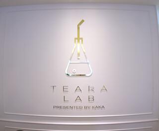 Teara Lab