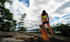 DSC_2883 (hm_photography) Tags: lakegeorge scenic scenery ny nikon d700 wide water land ad adirondackmountains nature naturephotography naturallight travelphotography travel statepark