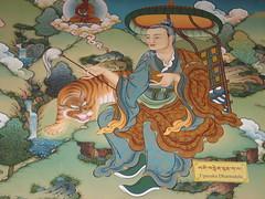 IMG_2652 (Sasha India) Tags: india buddhism karnataka indien hindistan buddhismus 印度 भारत littletibet הודו 인도 இந்தியா الهند буддизм هندوستان индия ινδία індія карнатака հնդկաստան אינדיע อินเดีย ભારત ინდოეთში