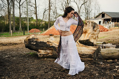 Mikaela Brez (Eric Adeleye Photography) Tags: ericadeleyephotography erichadeleye ericadeleye eaphoto eaphotography eha1990 blackops phillyflow mikaelabrez nikond810 nikon d810 alienbeeb800