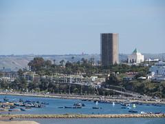 Rabat kasbah des Oudaya_0662 (JespervdBerg) Tags: holiday spring 2016 africa northafrican tamazight amazigh arab arabic moroccanstyle moroccan morocco maroc marocain marokkaans marokko rabat qasbah kasbah qasba oudayas oudaias