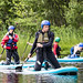 FOA-Paddle-Boarding-088