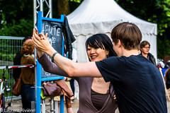DSC_0218.jpg (Laurent Rivire) Tags: germany dance concert action hamburg altona altonale