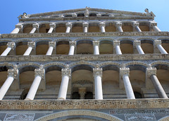 (KHM Travel Group) Tags: etw encompass world travel italy rome bill coyle pope leaning tower pisa singing angels