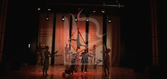 circo en medellin (coractos) Tags: personajes del circo gran de animales entradas americano ventas mundial madrid si al con mexicano circos en venta maltratados quienes trabajan un df artes circenses origen elefantes el maltrato ver comprar