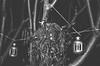 (dheri fikriyanto) Tags: buyfilmnotmegapixels filmisnotdead filmshooter film ishootfilm istillshootfilm analogphotography analogcamera analog 35mm believeinfilm beliveinfilm dailyphoto dailyshoot rollei