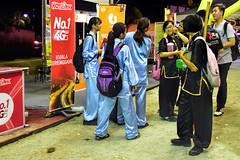Terengganu Peranakan Festival (chooyutshing) Tags: terengganuperanakanfestival3 2016 kampungcina kualaterengganu terengganu malaysia