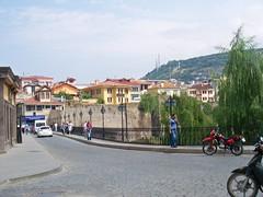 Trabzon_Turkey (11) (Sasha India) Tags: turkey tour trkiye turquie trkorszg trkei gira trabzon turqua  wisata  wycieczka turcja        turki